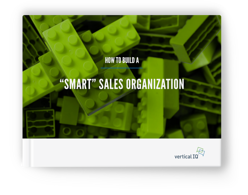 Vertical IQ SMART eBook