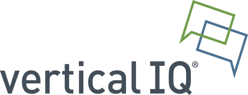 VerticalIQ_logo_OutlineBoxes