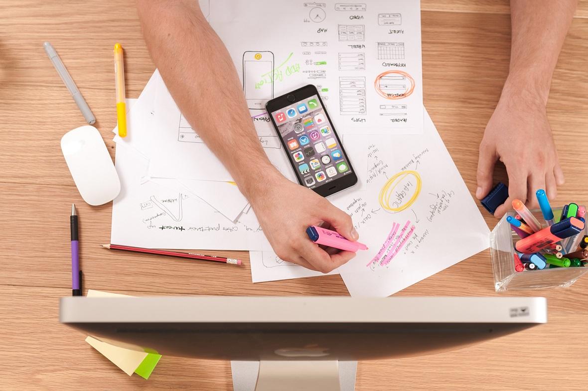 startup desk.jpg
