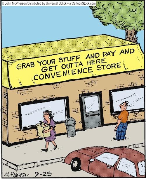 ConvenienceStores4